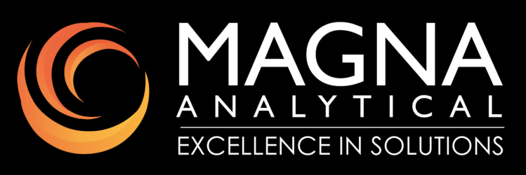 Magna Analytical